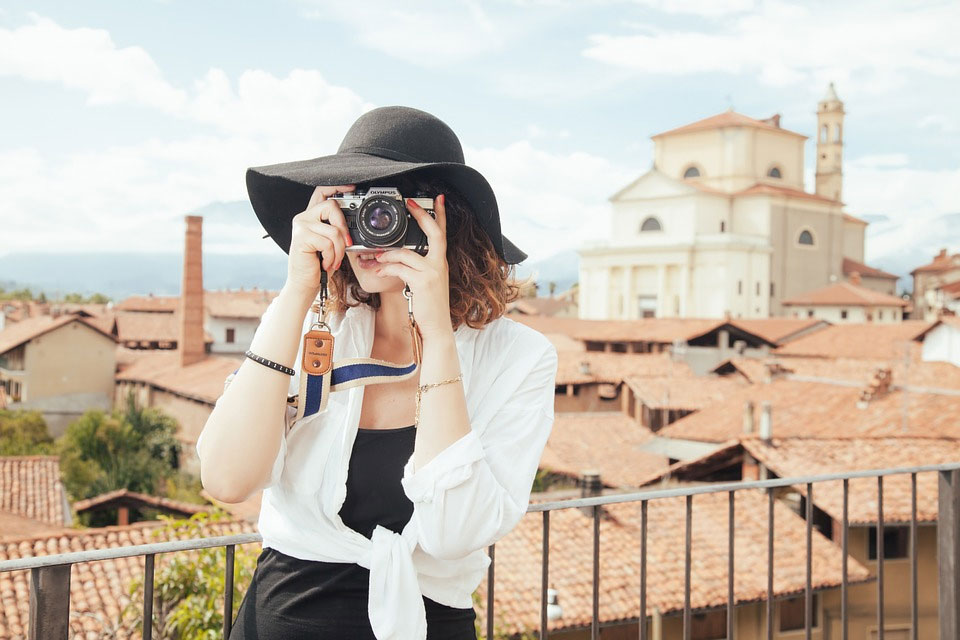 Photography Tips For Photographer